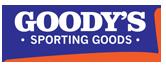 Goody's Sporting Goods