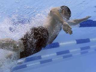 Swimming, Scuba & Snorkeling