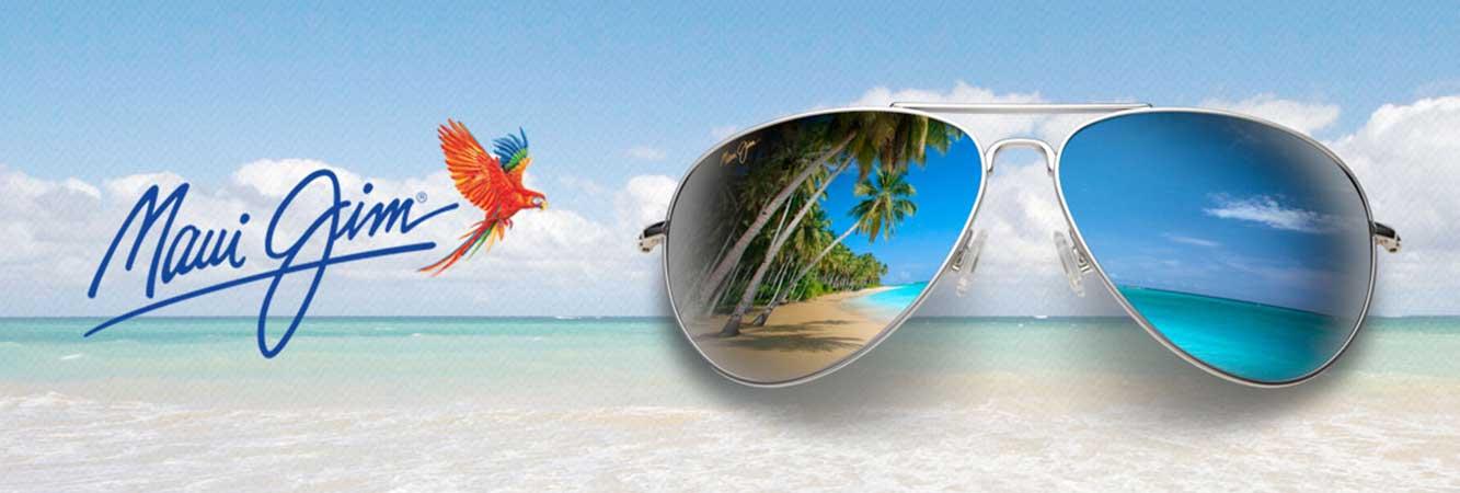 Jim sunglasses